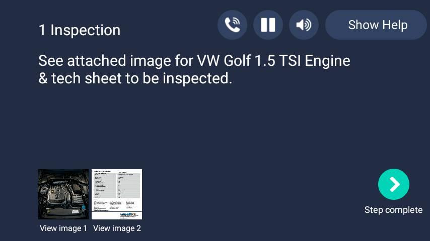 Intoware_WorkflowPlus 0