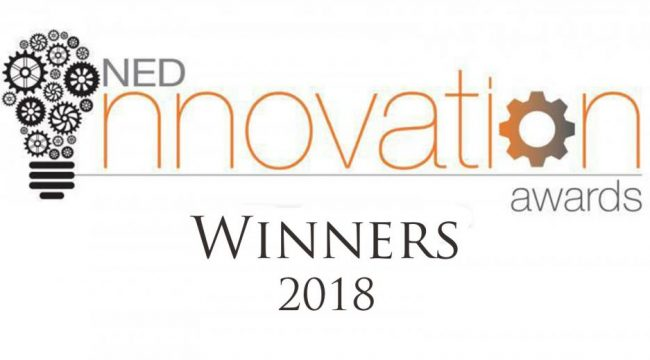 ned-innovation-finalists-1-650x360