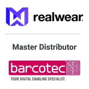 RealWear_Distributor_Barcotec