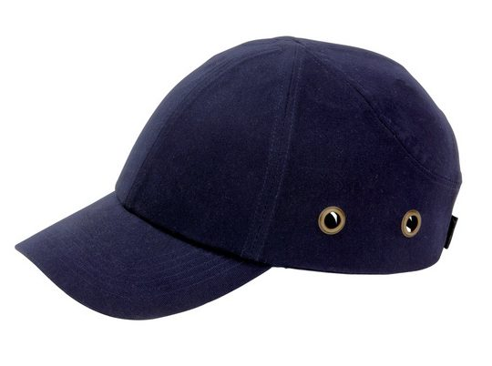 wuerth_bumpcap