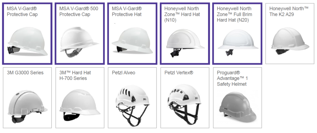 realwear_hardhat_clips_overview