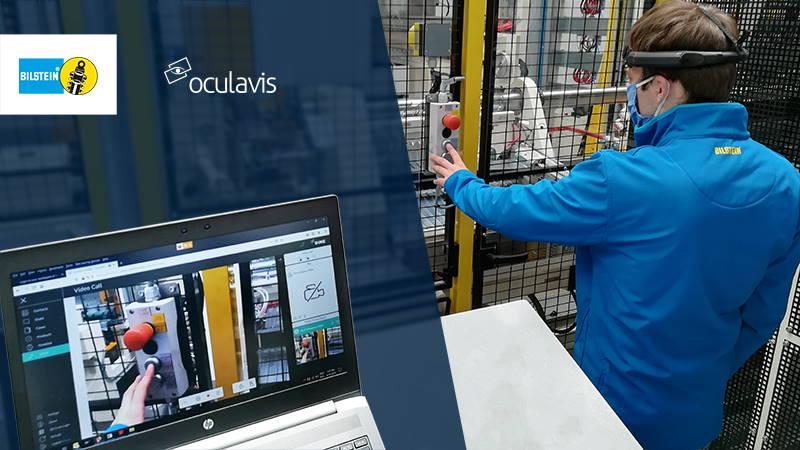 oculavis_thyssenkruppblog_preview